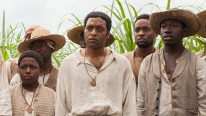 In the pre-Civil War United States, Solomon Northup (Chiwetel Ejiofor), a free black man from upstate New York, is abducted and sold into slavery.