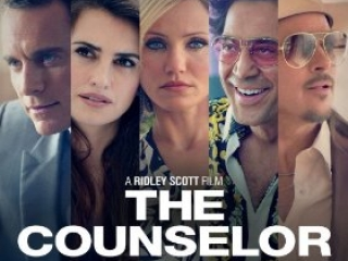 The Counselor – Is it Oscar Worthy?